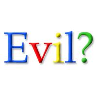Котировки google